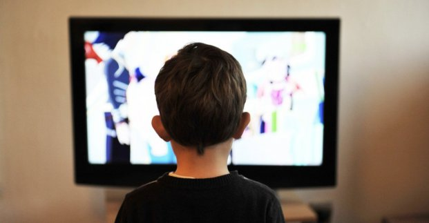 В понедельник на телеканалах стартуют онлайн-уроки для школьников