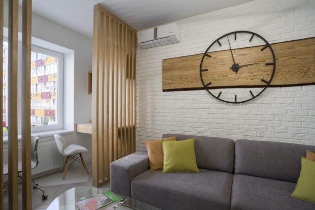 смарт-квартира: идеи дизайна