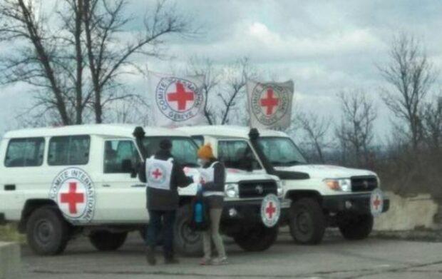 В Украину в рамках обмена с «Л/ДНР» вернулись 20 граждан - ОП