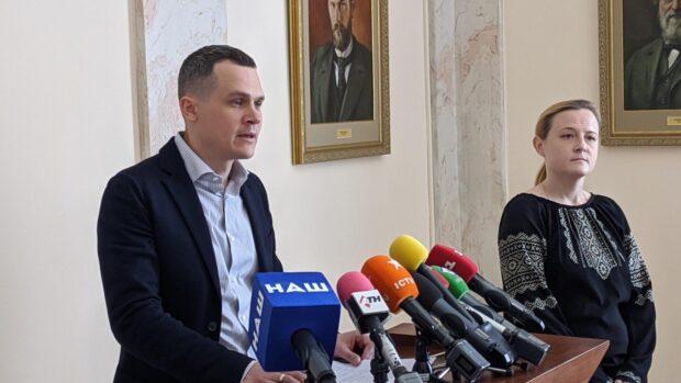 Пригородные и междугородные автобусные перевозки в Харьковской области возобновятся с 23 мая - Кучер