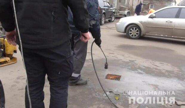 Полицейские Харькова сообщили о подозрении директору коммунального предприятия