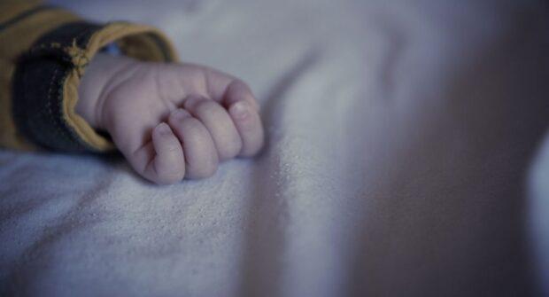 В поселке под Харьковом от удушья погиб младенец - местные жители