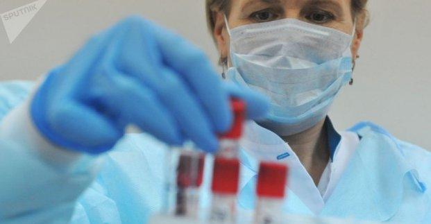 В Харькове - 373 больных коронавирусом