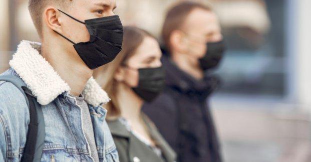 Вспышки заболеваний на Харьковщине были зафиксированы после Вербного Воскресенья и Пасхи - горсовет