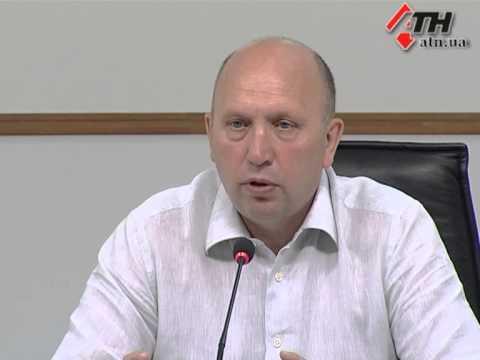 Семья главного дорожника Харькова приобрела в Испании дом за 16 млн