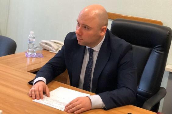 """""""Проти ватних призначень!"""": чиновник ХОГА ушёл с занимаемой должности"""
