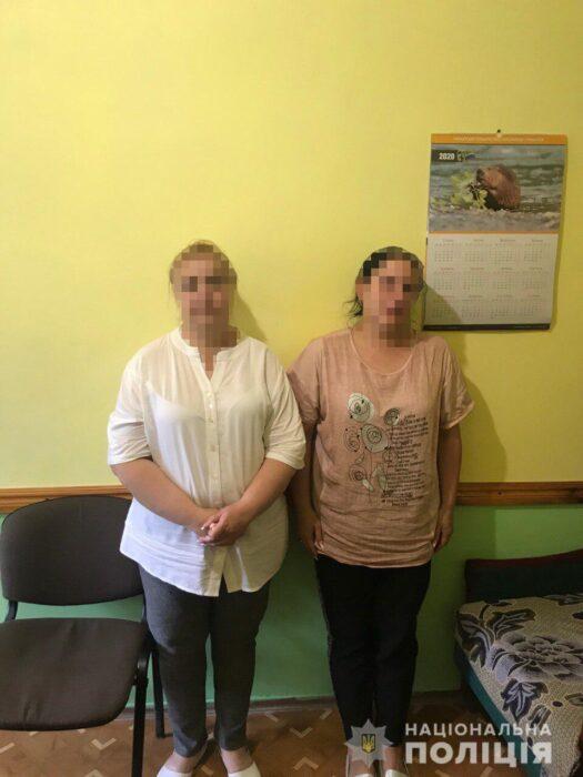 """На Харьковщине две женщины под видом """"гадалок"""" забрали у женщины три тысячи долларов"""