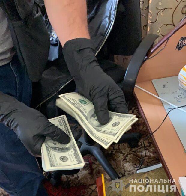 """Членам организации """"Poton"""" сообщили о подозрении в хулиганстве за разбитую аптеку"""