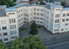 Институт медицинской радиологии и онкологии им. С.П. Григорьева