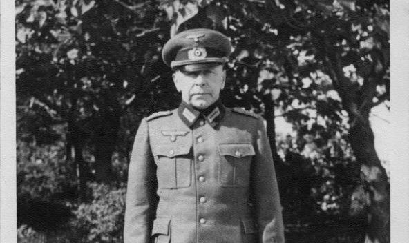 Борис Штейфон