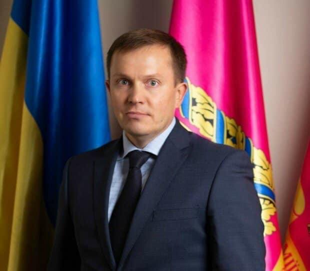 В Харькове назначили главу администрации Холодногорского района