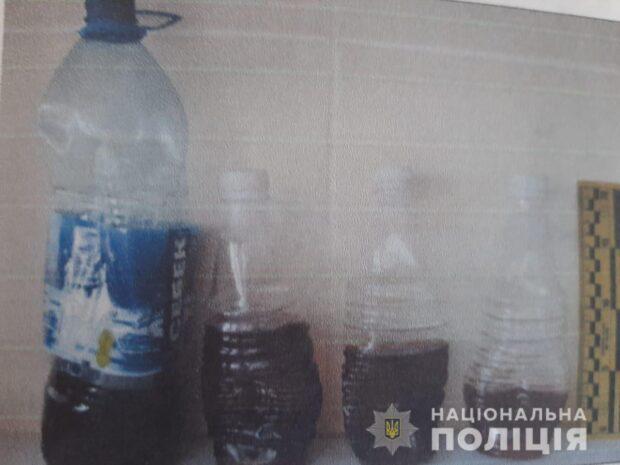 Под Харьковом в доме мужчины нашли наркотики
