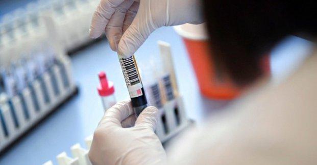 В Харькове зафиксировано более 2200 случаев заболевания коронавирусом