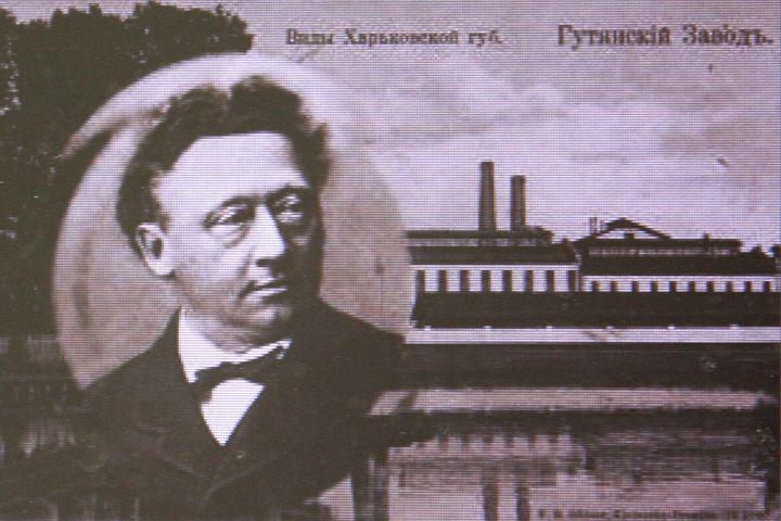 Леопольд Кениг