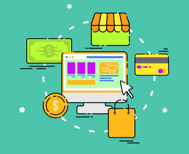 перевод денег онлайн