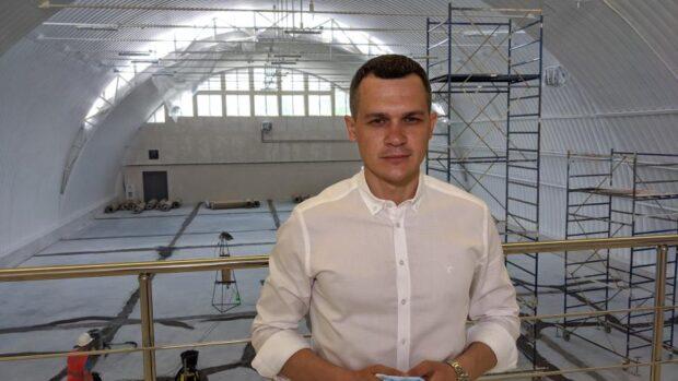 НАПК начало проверку декларации Алексея Кучера