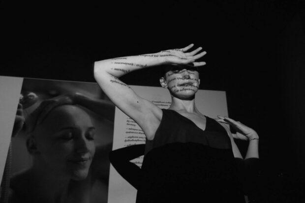 """""""Моей Маме и другим Женщинам"""": Алена Воробьева готовит книгу о раке, который может отобрать будущее, но не способность любить жизнь"""