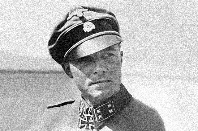 Йоахим Пайпер