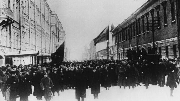 Харьков 1905 года