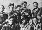 Итальянские партизаны