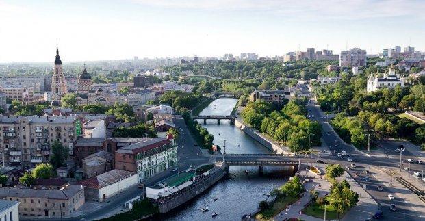 В Харькове пройдет экскурсия для людей с нарушениями слуха