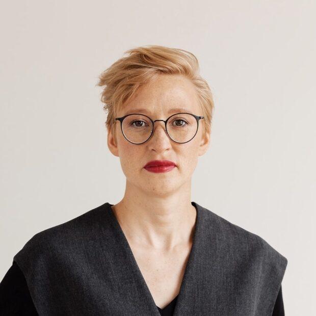 В Харькове появилась кандидатка в мэры