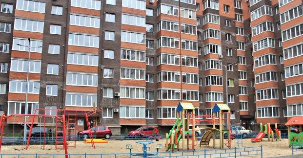 К отопительному сезону в Харькове подготовлено 99% домов - мэрия
