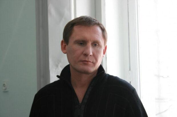 В мэры Харькова идет Кушнарев