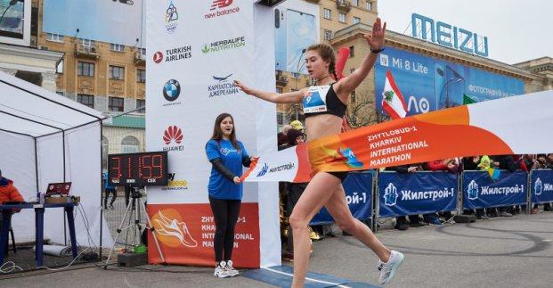 В Харькове планируют провести Велодень и марафон с учетом карантинных мер