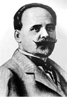 lashenkov