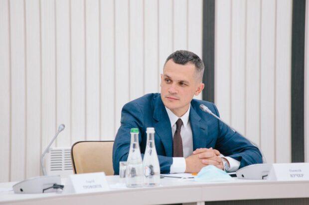 У Харькова есть большая вероятность попасть в «красную» зону карантина - Кучер