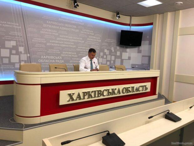 В 25-й городской больнице выделено 100 коек для больных COVID-19