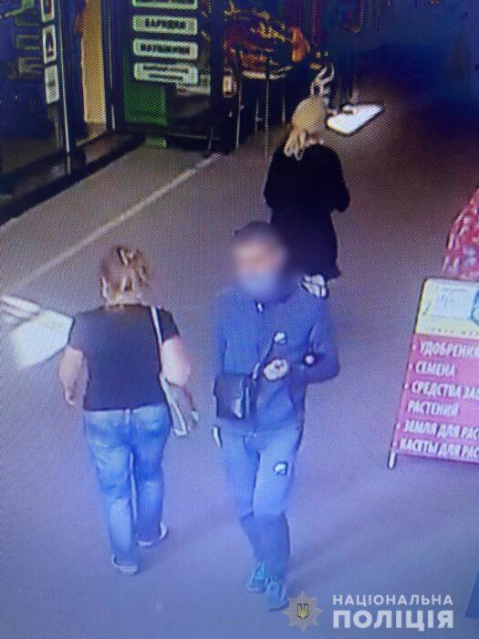 В Харькове рецидивист угрожая ножом грабил женщин
