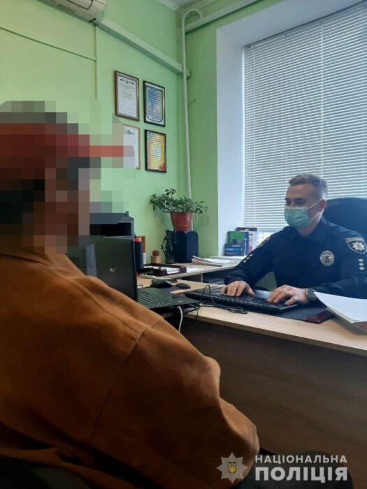 Под Харьковом пьяный мужчина хотел изнасиловать 11-летнюю девочку