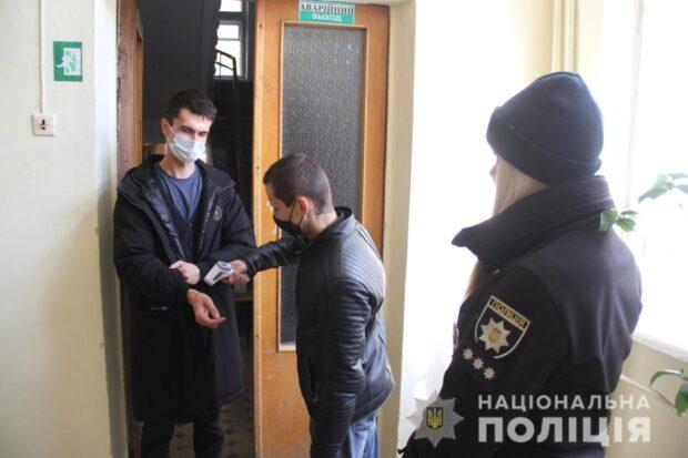 На Харьковщине зарегистрировали 55 сообщений о нарушении избирательного законодательства