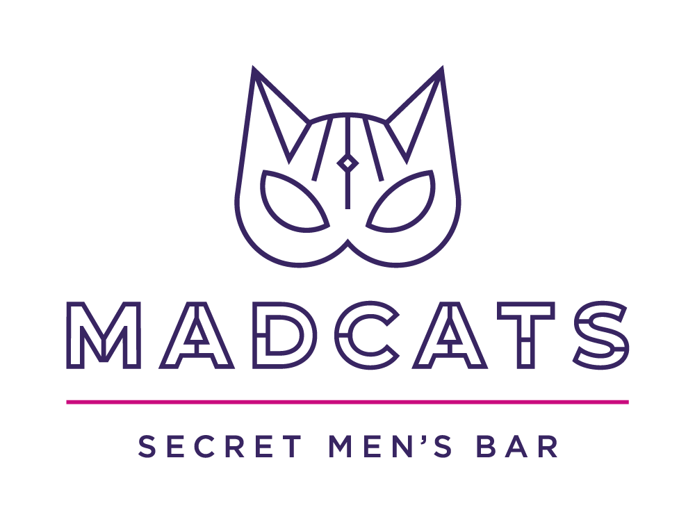 Mad Cats Bar