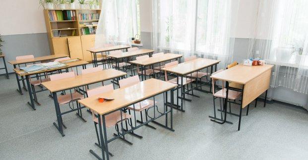 С понедельника в харьковских школах - каникулы, но детсады продолжат работать