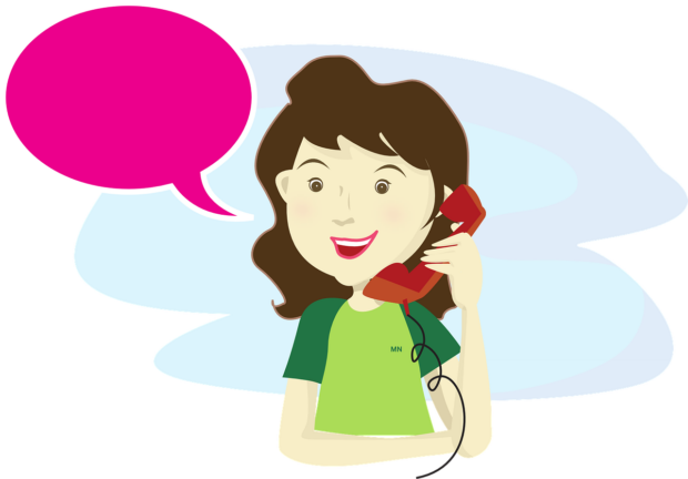 телефонные звонки за границу
