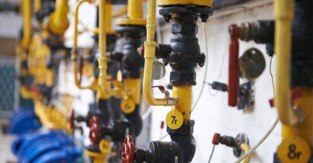 Городской совет обещает включить отопление на Алексеевке