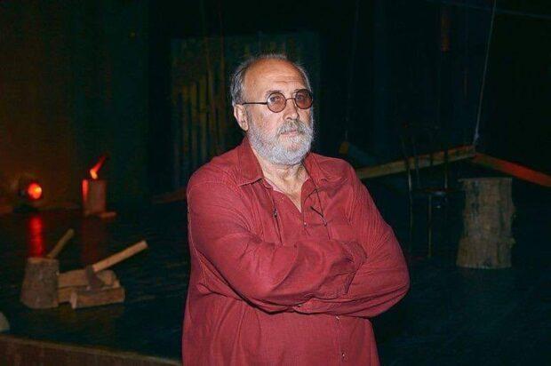 В Харькове напали на профессора университета искусств: мужчина умер