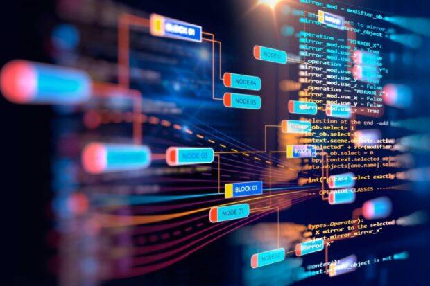 Что такое Big Data