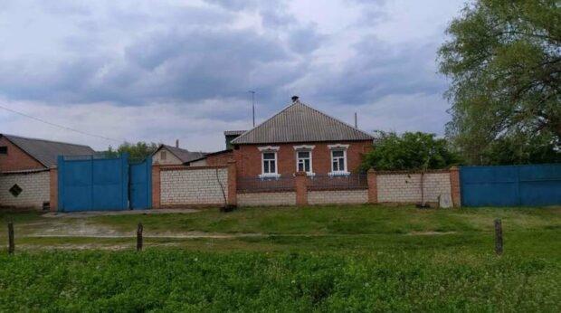 Село Липцы