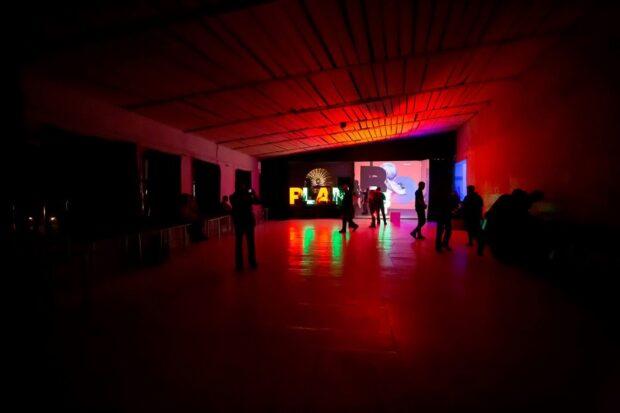 Фестиваль Plan B об'єднає три міста для дискусій, спілкування та музики
