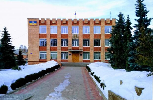 В Харьковской области мэра обвиняют в срыве сессии городского совета