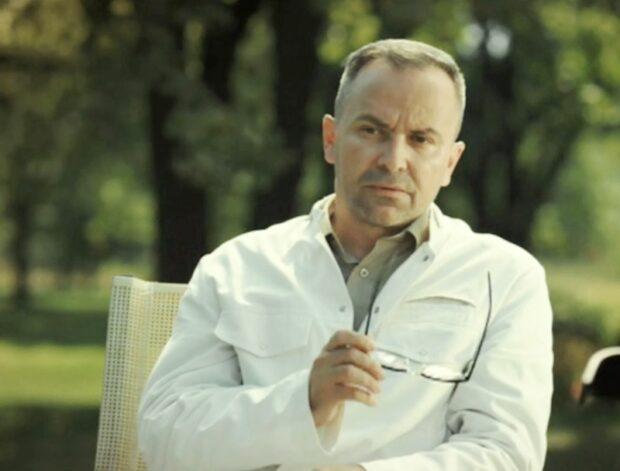Андрей Алехин