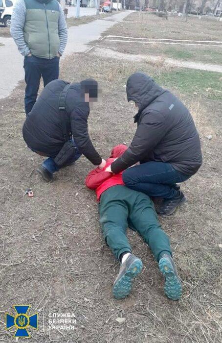 В Харькове разоблачили организованную группу, которая финансировала международную террористическую организацию