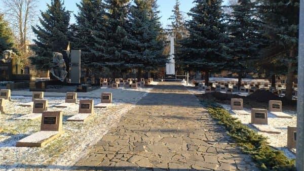 Зеленский, Шмыгаль и Разумков не приедут на похороны Кернеса