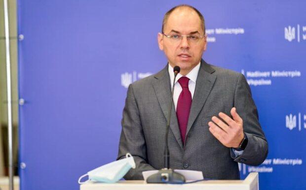 Министр охраны здоровья против перенесения локдауна