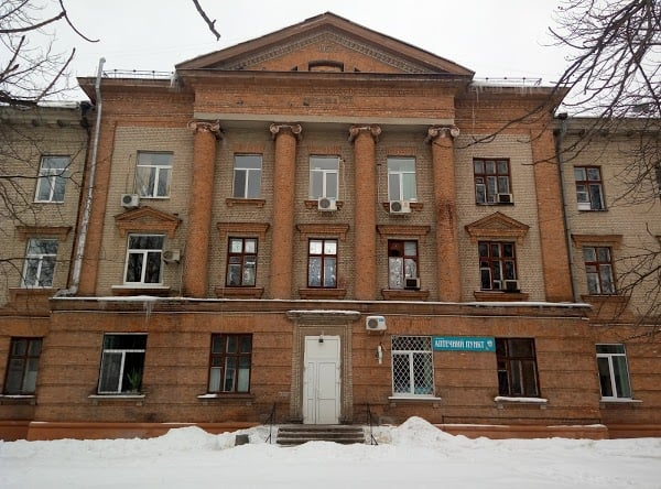 В Харькове больница закупила сыр по 327 грн за килограмм - ХАЦ