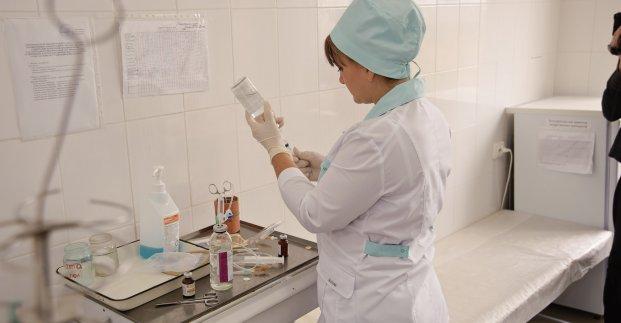 Горсовет просит харьковчан не отказываться от госпитализации в случае заболевания COVID-19